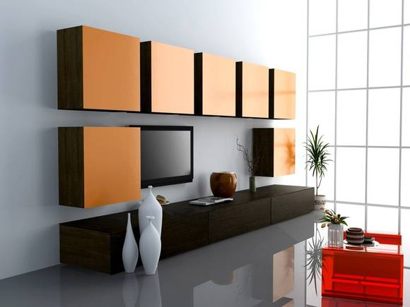 wohnzimmer bar tübingen:Kitchen Cabinet Refacing