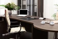 home office arbeitnehmer arbeitgeber, das home office – tipps zur ausstattung, vor- und nachteile, Design ideen