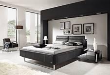 Einrichtungsideen Schlafzimmer schlafzimmer einrichten