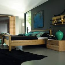 schlafzimmer dunkle farben m belideen. Black Bedroom Furniture Sets. Home Design Ideas