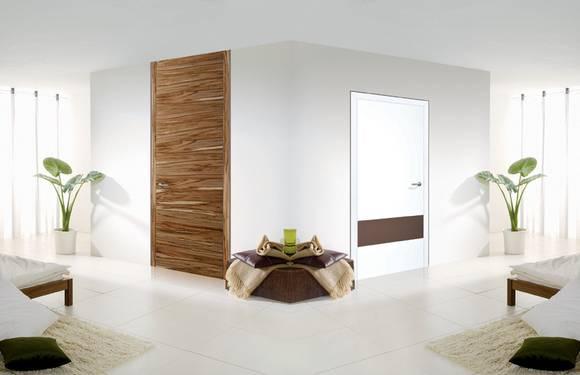 wohnzimmer flur abtrennen. Black Bedroom Furniture Sets. Home Design Ideas