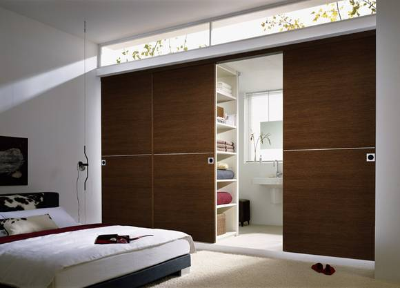 raumplus raumteiler ideen. Black Bedroom Furniture Sets. Home Design Ideas