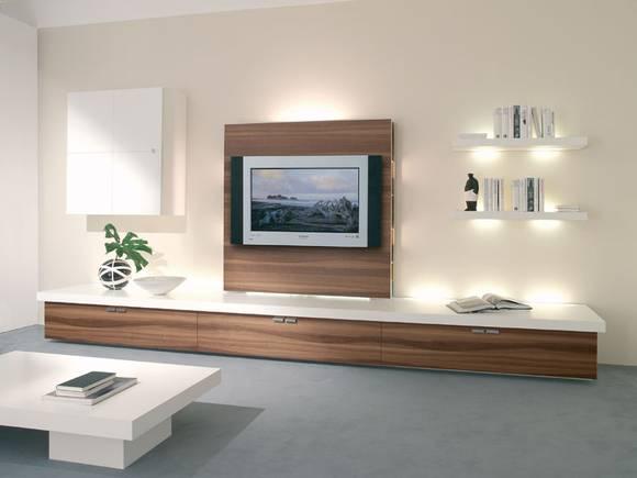 Pics Photos - Die Wohnungseinrichtung Auf Einem Digitalen ...