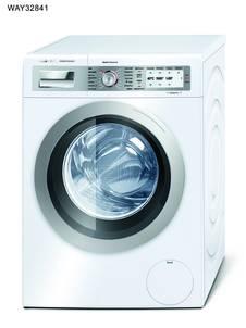 waschmaschinentrends toplader klassisch oder rund. Black Bedroom Furniture Sets. Home Design Ideas