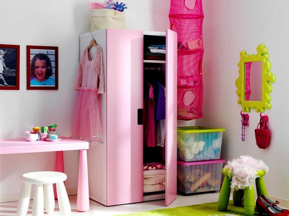 ikea raumplaner kinderzimmer. Black Bedroom Furniture Sets. Home Design Ideas