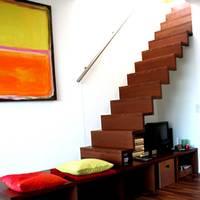 Treppen Galerie 2