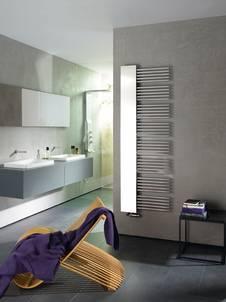 bew hrte designheizk rper im bad. Black Bedroom Furniture Sets. Home Design Ideas