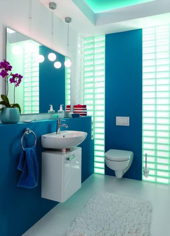 Badezimmer galerie 2 for Badezimmer ideen galerie