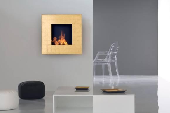 farbgestaltung gold galerie