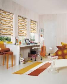 70er jahre wohnstil. Black Bedroom Furniture Sets. Home Design Ideas