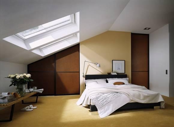 schlafzimmer : trockenbau ideen schlafzimmer trockenbau ideen or, Schlafzimmer entwurf