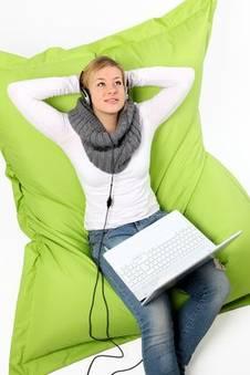 einrichtungsideen mit sitzsack sitzgelegenheit, besondere sitzgelegenheiten: sitzsäcke, Ideen entwickeln