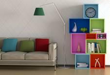 Fußboden Jugendzimmer ~ Jugendzimmer optisch und funktionell gestalten