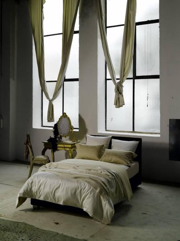 schlafzimmer verschönern ~ speyeder = verschiedene ideen für, Schlafzimmer ideen