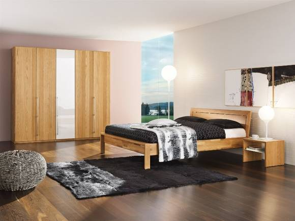 schlafzimmer galerie 4. Black Bedroom Furniture Sets. Home Design Ideas