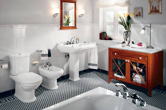 50 tolle badideen fürs badezimmer