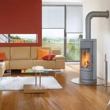 kaminofen mit speckstein. Black Bedroom Furniture Sets. Home Design Ideas