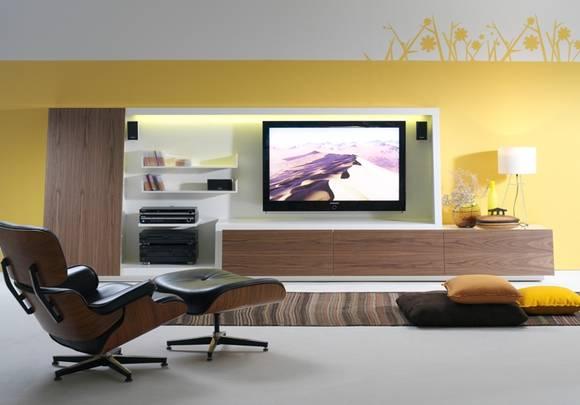 Wohnzimmerschrank poco raum und m beldesign inspiration for Poco wohnzimmer