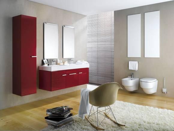 teuerstes badezimmer der welt. Black Bedroom Furniture Sets. Home Design Ideas