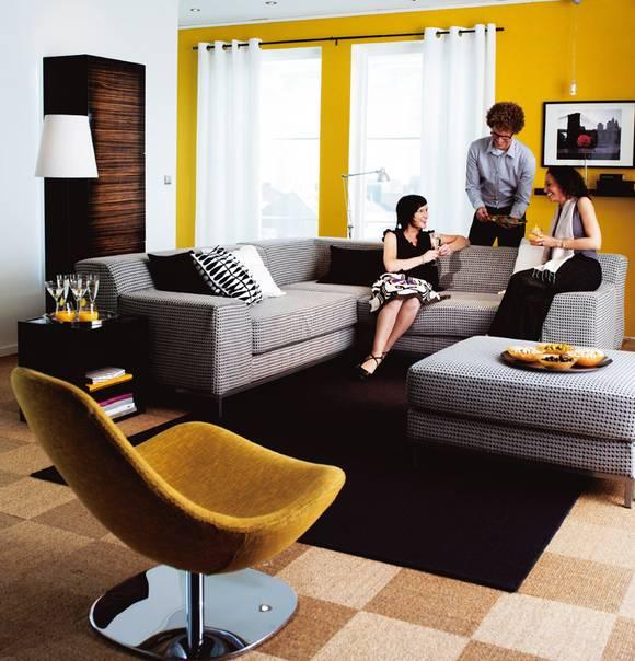 Ein Zuhause Tausend Ideen: Ikea 2008 Galerie
