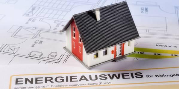 thermostat und heizk rper kaufen rund um die heizung beim hausbau. Black Bedroom Furniture Sets. Home Design Ideas