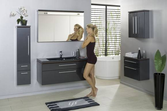 badezimmer galerie 2. Black Bedroom Furniture Sets. Home Design Ideas
