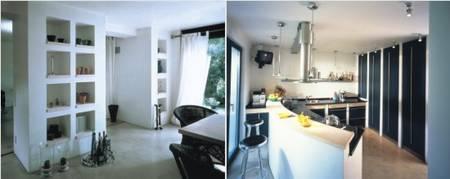ob einfamilienh user doppel reihenh user oder renovierung und sanierung d mmsteine f r alle. Black Bedroom Furniture Sets. Home Design Ideas