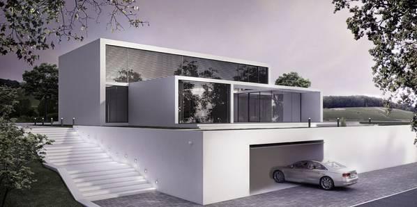 intelligent. Black Bedroom Furniture Sets. Home Design Ideas