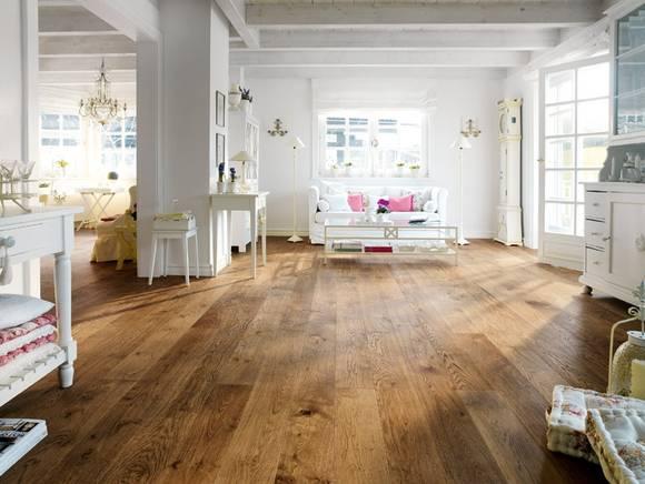 Bodenbel ge galerie 2 - Bodenbelage wohnzimmer ...
