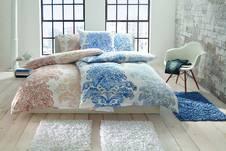 Beispiel Für Schlafzimmer Einrichten