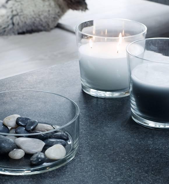 20170111121956 badezimmer neu gestalten mietwohnung. Black Bedroom Furniture Sets. Home Design Ideas