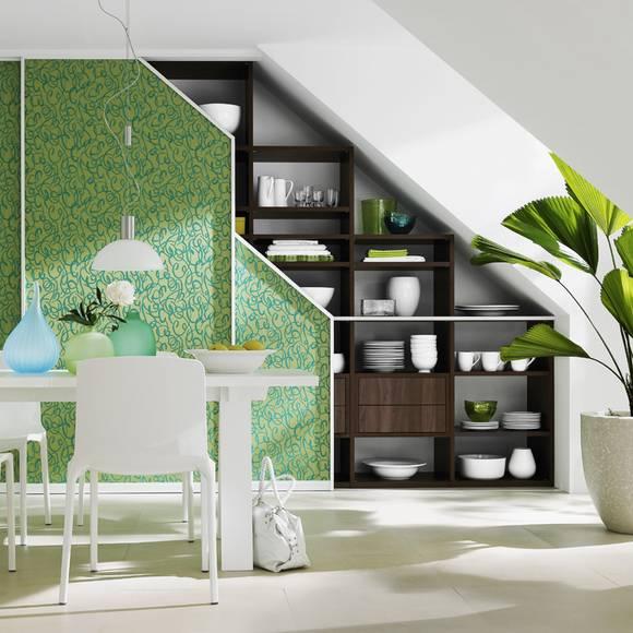 raumplus dachschr gen ideen. Black Bedroom Furniture Sets. Home Design Ideas