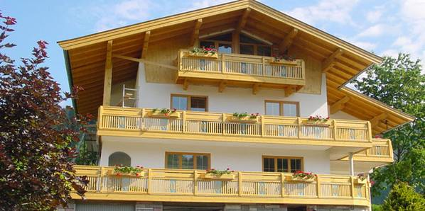 balkon typen balkon leeb balkone. Black Bedroom Furniture Sets. Home Design Ideas