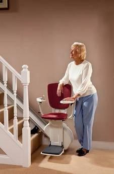 barrierefreie mietswohnungen rechte und pflichten des mieters. Black Bedroom Furniture Sets. Home Design Ideas