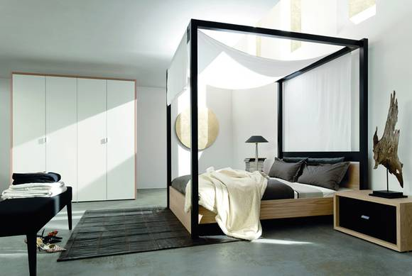schlafzimmer galerie 5. Black Bedroom Furniture Sets. Home Design Ideas