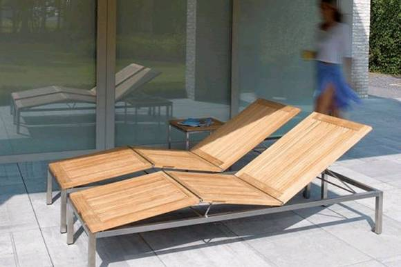 garten gartenm bel gartenideen unopiu dedon terrasse dachgarten dachterrasse. Black Bedroom Furniture Sets. Home Design Ideas