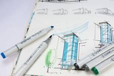 Architekt - das sollte man über den Traumberuf wissen