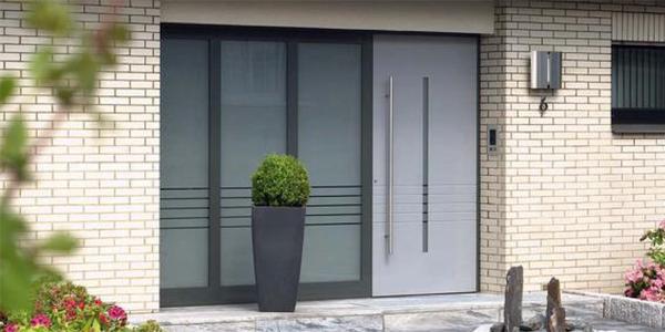 haust ren online gestalten und virtuell einsetzen. Black Bedroom Furniture Sets. Home Design Ideas
