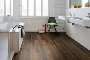 Holzfußboden Pflegen ~ Ratgeber holzfußboden pflege und reparatur