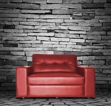 m bel versch nern hilfe aus dem baumarkt. Black Bedroom Furniture Sets. Home Design Ideas
