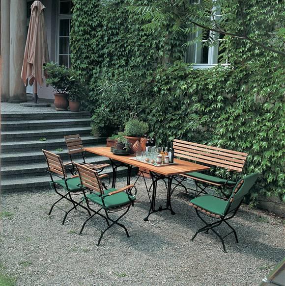 gartenm bel galerie 7. Black Bedroom Furniture Sets. Home Design Ideas