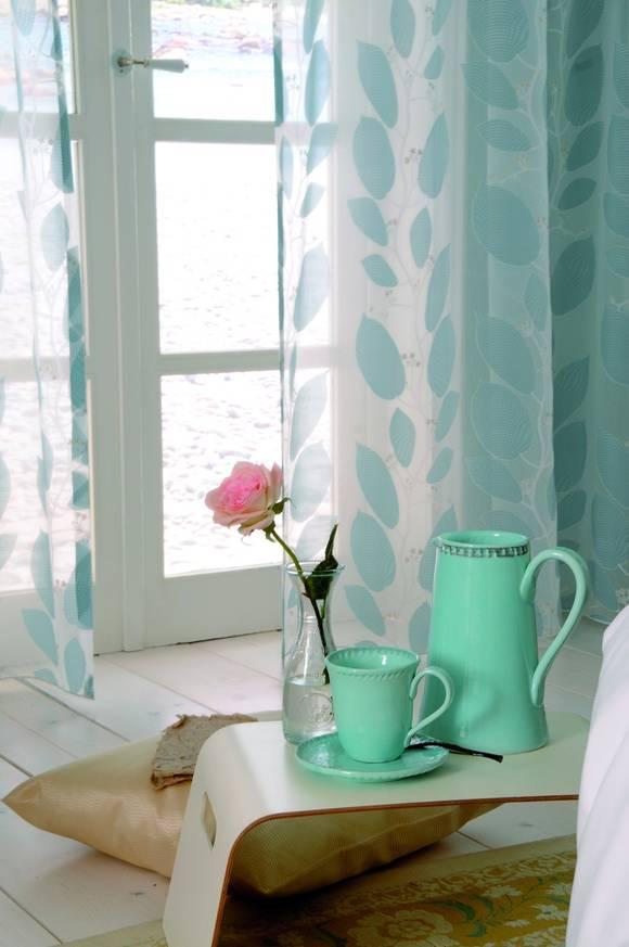 ado gardinen. Black Bedroom Furniture Sets. Home Design Ideas