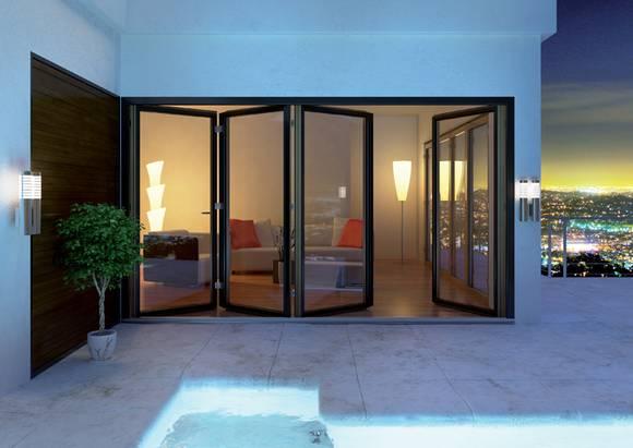 unilux balkont ren galerie. Black Bedroom Furniture Sets. Home Design Ideas