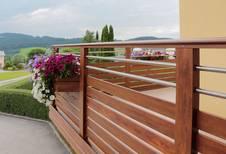 Leeb Balkone Preise | Pflegeleicht Dank Beschichtung Langanhaltende Freude Am Alu Balkon