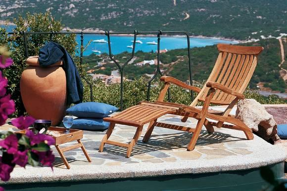 garten gartenm bel terrasse gartenideen m bel. Black Bedroom Furniture Sets. Home Design Ideas