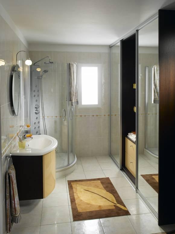 badideen galerie 6. Black Bedroom Furniture Sets. Home Design Ideas