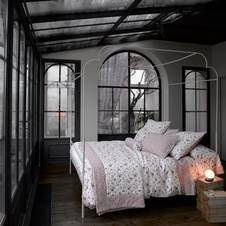 innovative schlafzimmer ideen. Black Bedroom Furniture Sets. Home Design Ideas