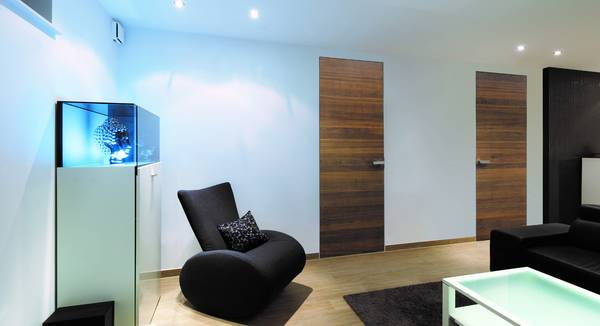 Moderne wohnraumgestaltung for Raumgestaltung entspannung
