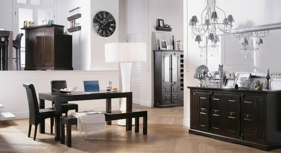 junges wohnen galerie 2. Black Bedroom Furniture Sets. Home Design Ideas