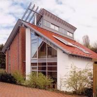 D mmung for Architektenhaus galerie 3